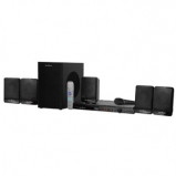 Home Theater Fama 260