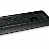 Teclado+Mouse Wireless Microsoft 2000