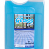 Limpa Vidros Glass Clean 5L